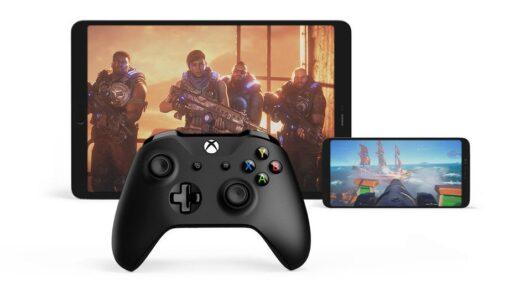 Microsoft-намекает-на-xCloud-Streaming-Stick-для-телевизоров