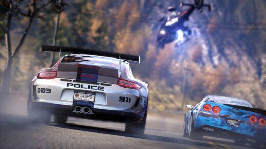 Need-For-Speed-Hot-Pursuit-Remastered-выходит-в-следующем-месяце