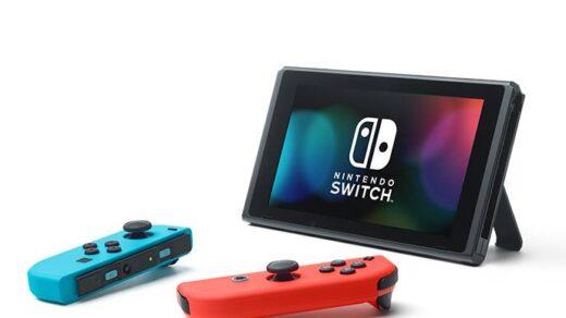 Nintendo-скоро-начнет-продавать-Joy-Cons-за-40-долларов