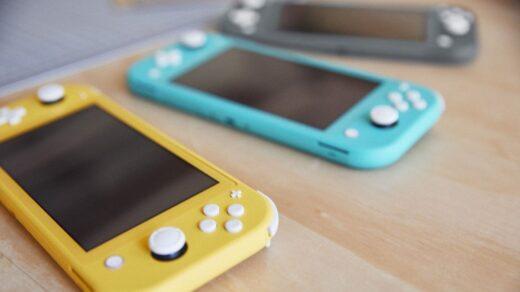 Nintendo-Switch-Pro-может-использовать-мини-светодиодный-дисплей