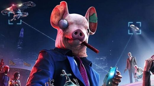Ubisoft-Connect-brings-crossplay-and-saves-to-upcoming-games-starting-with-Watch-Dogs-Legion