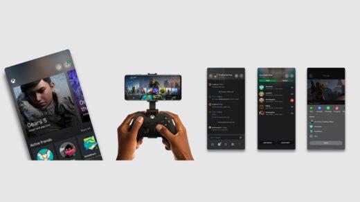 В-следующем-году-приложение-Xbox-появится-на-смарт-телевизорах