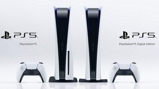Игры-для-PS5-будут-без-ограничений-по-регионам
