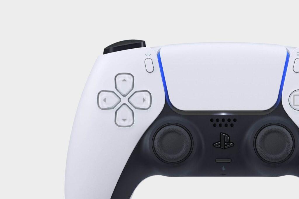 Контроллер-Sony-DualSense-слишком-хорош-чтобы-не-получить-официальный-драйвер-для-ПК-Sony-Dualsense