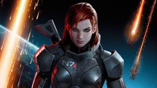 Новая-игра-Mass-Effect-находится-в-разработке-подтверждает-BioWare-Mass-Effect