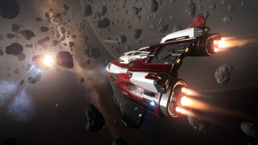 Получите-Elite-Dangerous-и-The-World-Next-Door-бесплатно-в-магазине-Epic-Games.