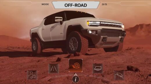 Следующий-хит-Unreal-Engine-это-реальный-грузовик-Car-визуализированный-в-Unreal-Engine.