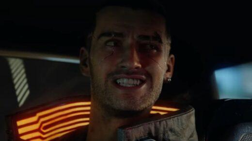 Cyberpunk-2077-позволит-вам-настроить-зубы-Cyberpunk-2077