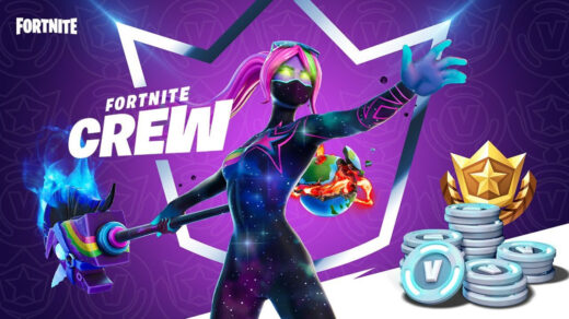Epic-запускает-подписку-на-Fortnite-Crew
