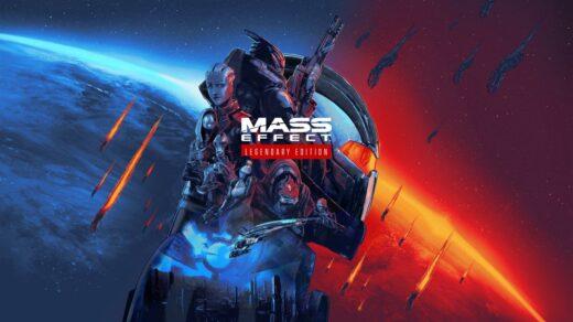 Mass-Effect-Legendary-Edition-официально-анонсировала-ключевые-изображения-Mass-Effect-Legendary-Edition