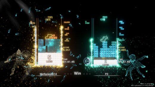 Tetris-Effect-Connected-одна-из-шести-новых-игр-которые-появятся-в-Xbox-Game-Pass-для-ПК-в-этом-месяце.-Tetris-Effect-Connected