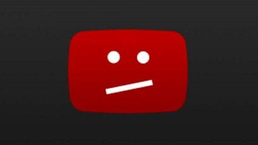 YouTube-начнет-показывать-рекламу-во-всех-видео-вне-зависимости-от-монетизации-YouTube