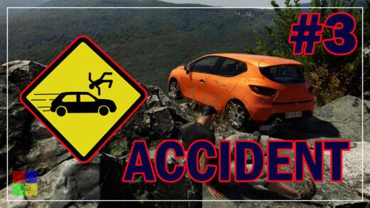 accident-прохождение-3-ДТП-на-обрыве.-Уличные-гонки