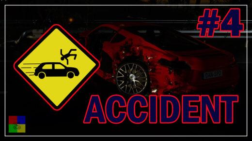 accident-прохождение-4-На-трассе.-Польша.