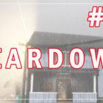 Teardown прохождение #10 ♦ ВОЗВРАЩАЕМ КАРТИНЫ ♦