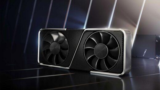 Возьмите-этот-драйвер-графического-процессора-если-вы-набрали-RTX-3060-Ti-или-получаете-сбои-с-синим-экраном-GeForce-RTX-3060-Ti-Founders-Edition
