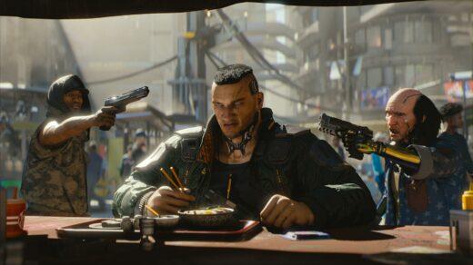 Вот-когда-Cyberpunk-2077-выйдет-на-следующей-неделе-Cyberpunk-2077
