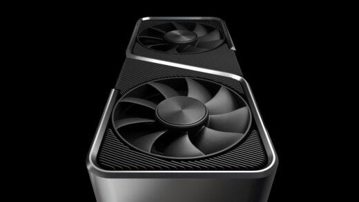 Нехватка-памяти-GDDR6-как-теперь-говорят-является-причиной-проблем-с-запасами-Nvidia-и-AMD-Видеокарты-Nvidia-RTX-30-й-серии