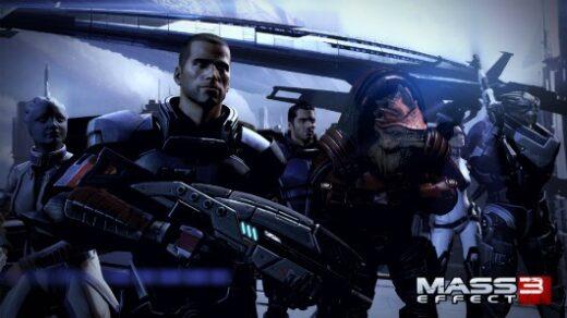 Следующая-игра-Mass-Effect-может-начаться-там-где-закончился-Mass-Effect-3