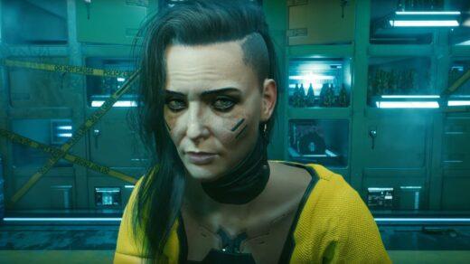 Трейлер-запуска-Cyberpunk-2077-здесь-Cyberpunk-2077