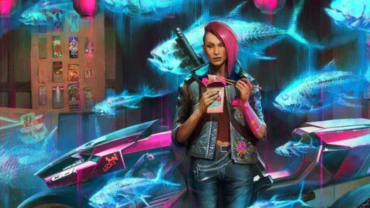Cyberpunk-2077-может-вызвать-припадки-у-людей-с-эпилепсией-Cyberpunk-2077