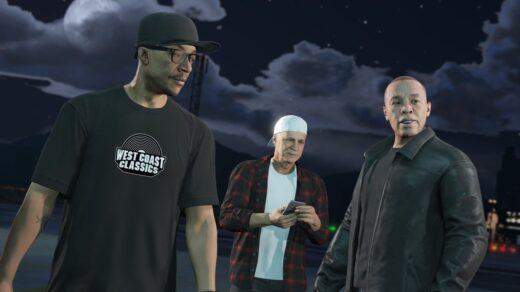 GTA-Online-не-забыла-про-Dre-Dr-Dre-Джимми-Айовина-и-DJ-Pooh-в-GTA-Online.