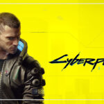 Cyberpunk 2077 прохождение #1 ♦ НАЧАЛО ♦