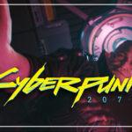 Cyberpunk 2077 прохождение #2 ♦ НОВАЯ ЖИЗНЬ ♦