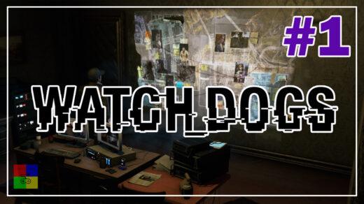 watch-dogs-прохождение-1-Начало