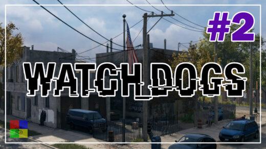 watch-dogs-прохождение-2-Изучаем-город
