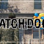 Watch Dogs прохождение #3 ♦ СТАРШИЙ БРАТ ♦