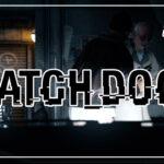 Watch Dogs прохождение #4 ♦ НАЗОЙЛИВАЯ МУХА ♦