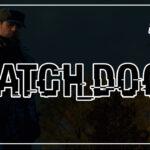 Watch Dogs прохождение #5 ♦ СПАСИБО ЗА СОВЕТ ♦