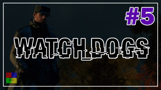 watch-dogs-прохождение-5-Спасибо-за-совет.