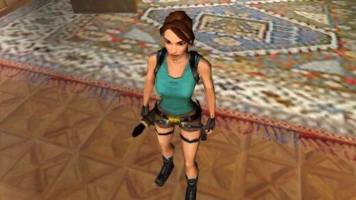 Ремейк-потерянного-Tomb-Raider-снова-появился-и-вы-можете-сыграть-в-него-Лару-Крофт-как-она-появилась-бы-в-отмененном-римейке-Core