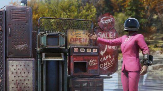 Увеличен-размер-тайника-тестирования-Fallout-76-и-улучшена-сортировка-Pip-Boy-Увеличение-тайника-Fallout-76