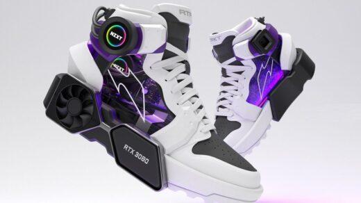 Эти-туфли-представляют-собой-туфли-PC-RTX-3080-с-питанием-от-RTX-3080.