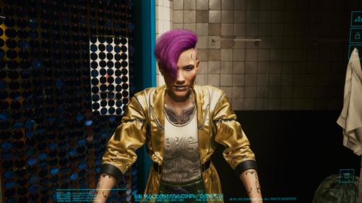 CD-Projekt-заявляет-что-сообщение-разработчика-о-сокращенном-содержании-Cyberpunk-2077-просто-не-соответствует-действительности-Cyberpunk