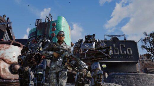 Fallout-76-теперь-позволяет-хранить-на-50-больше-хлама-Fallout-76-Steel-Dawn