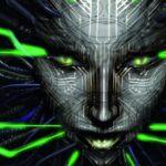 Nightdive показывает элементы управления VR для System Shock 2 Enhanced Edition Shodan