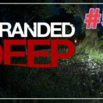 Stranded Deep прохождение #51 ♦ ОБНОВЛЕНИЕ 0.75.00 ♦