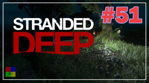 Standed-deep-прохождение-51-Обновление-0.75.00