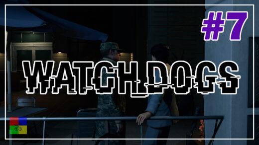 watch-dogs-прохождение-7-Палки-в-колеса