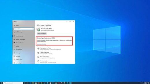 Попробуйте-это-дополнительное-обновление-Windows-10-если-ваши-игры-не-выглядят-правильно-Windows-10