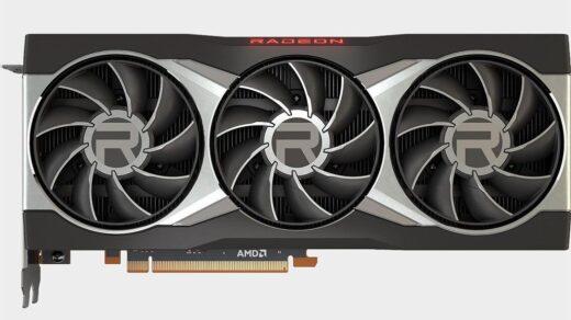 Последний-драйвер-графического-процессора-AMD-обещает-прирост-производительности-до-9-в-Medium-AMD-Radeon-RX-6800-XT.