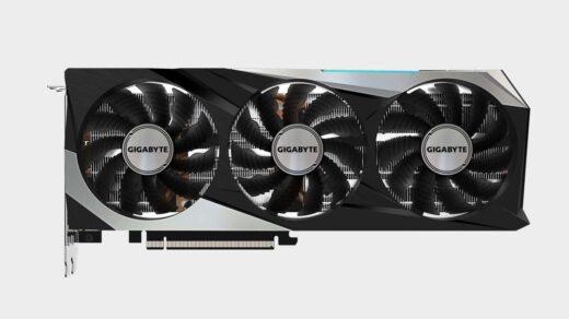 По-слухам-выпуск-AMD-RX-6700-XT-в-марте-выглядит-вероятным-поскольку-Gigabyte-зарегистрирует-шесть-карт-Gigabyte-RX-6800-XT-Gaming-OC