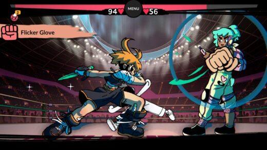 Ролевая-игра-о-модной-борьбе-Bravery-Network-Online-выходит-в-раннем-доступе-в-этом-месяце.