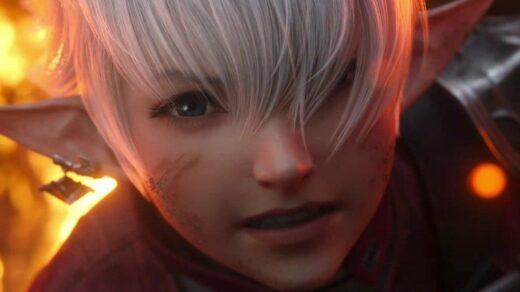 Следующее-расширение-Final-Fantasy-14-завершит-его-10-летнюю-историю-и-начнёт-совершенно-новую-Endwalker