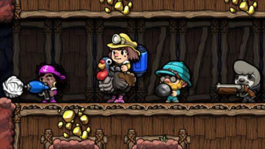 Создатель-Spelunky-2-говорит-что-игроки-знают-об-игре-не-меньше-чем-разработчики-Spelunky-2.
