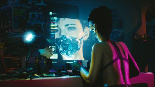 Хакеры-CD-Projekt-Red-пригрозили-выпустить-украденный-исходный-код-Cyberpunk-2077-Cyberpunk-2077
